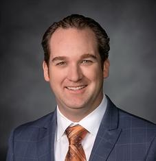 Kevin Hepner Ameriprise Financial Advisor