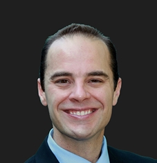 Kevin S McKanna Ameriprise Financial Advisor