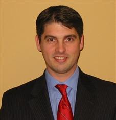 Kevin P Bondi Ameriprise Financial Advisor