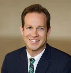 Kevin Whitten Ameriprise Financial Advisor