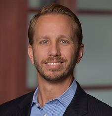 Kevin Swinigan Ameriprise Financial Advisor