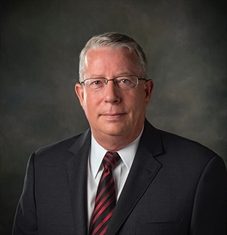 Kevin Smith Ameriprise Financial Advisor