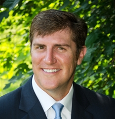 Kevin Ferhadson