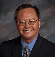 Khuong Ho