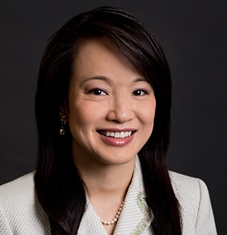 Kim Luu-Tu Ameriprise Financial Advisor