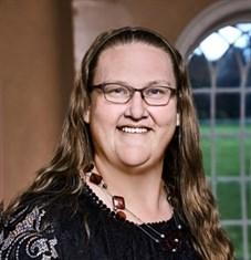 Stacey M. Spitzer