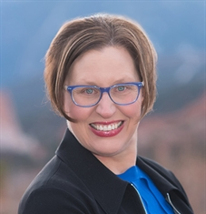 Kimberly Maez Ameriprise Financial Advisor