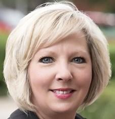 Debra Krigbaum