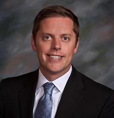 Kjell Christiansen Ameriprise Financial Advisor