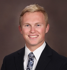 Kole Wagner Ameriprise Financial Advisor