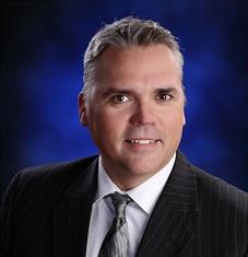 Kory Kleppe Ameriprise Financial Advisor