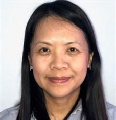 Mei Thoe, MBA