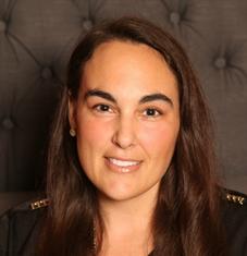 Kristen Palme Ameriprise Financial Advisor