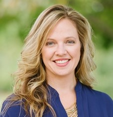 Stacy Higgins