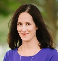 Erin Apperson