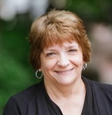 Tammie Broaddus