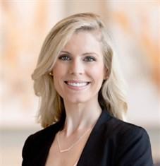 Kara R. Morin, MS, CFP<sup>®</sup>, AMPA<sup>®</sup>