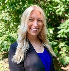 Kristin Summers Ameriprise Financial Advisor