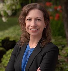 Kristina Behrens Ameriprise Financial Advisor