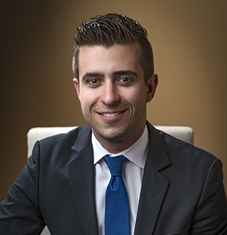 Kyle Denison Ameriprise Financial Advisor