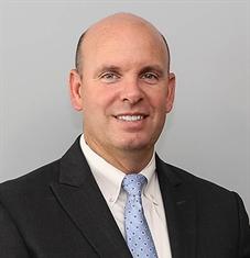 Kyle Keeton Ameriprise Financial Advisor