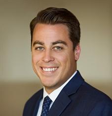 Kyle Whitten Ameriprise Financial Advisor