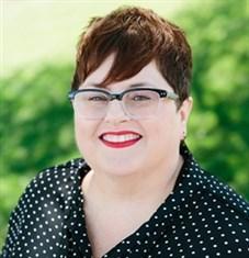 Melanie A. Duff