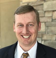 Kyle Riley Ameriprise Financial Advisor