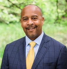 Todd Johnson Ameriprise Financial Advisor