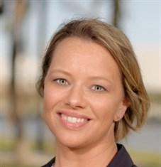 Kelly Kifer