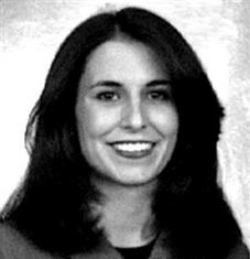 Lara Flanagan Ameriprise Financial Advisor