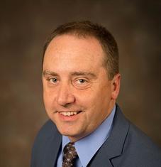 Justin Edwards Ameriprise Financial Advisor