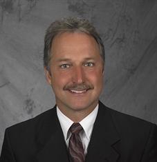 Larry Schiavo Ameriprise Financial Advisor