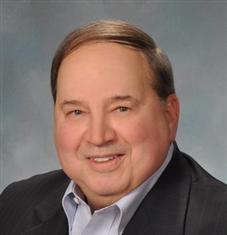 Larry Swanson Ameriprise Financial Advisor