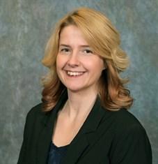 Jennifer L. Wiggins