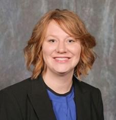 Abby J. Brekke