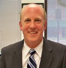 Larry Smith Ameriprise Financial Advisor