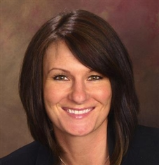 Laura M Devries Ameriprise Financial Advisor