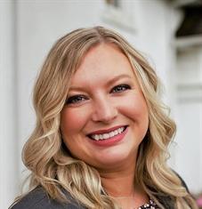 Lauren Runyon Ameriprise Financial Advisor