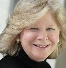 Lauren Rosenberg-Moffitt Ameriprise Financial Advisor