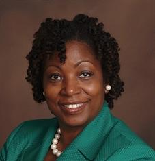La Vera Prestage Ameriprise Financial Advisor
