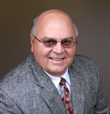 Lawrence Daniel Walter Ameriprise Financial Advisor
