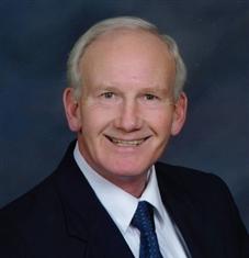 Lawrence Fahrenkrug Ameriprise Financial Advisor