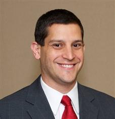 Lawrence Rosen Ameriprise Financial Advisor