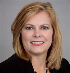 Lee Ann Gregg Ameriprise Financial Advisor