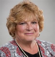 Ruth Ann Cieciuch