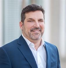 Lee Palmer Ameriprise Financial Advisor