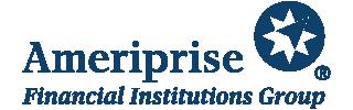 Lee Montgomery Custom Logo