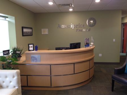 Ameriprise Financial Office