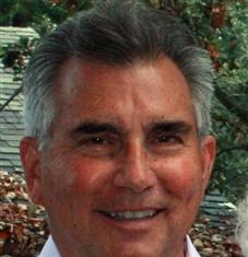 Dave Wilson Ameriprise Financial Advisor